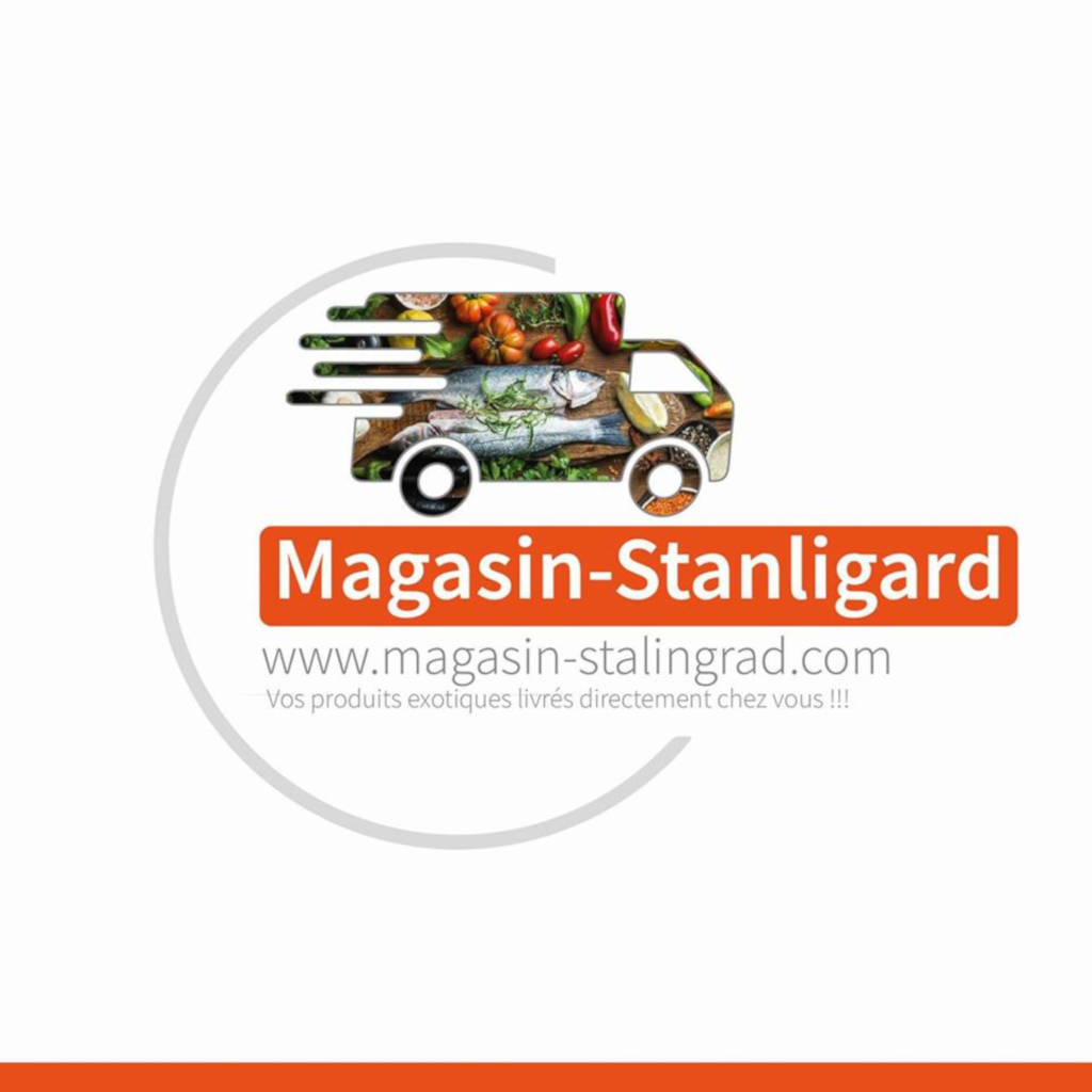 https://www.magasin-stalingrad.com